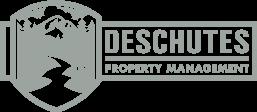 Deschutes Property Management Logo