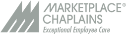 Marketplace Chaplains Logo