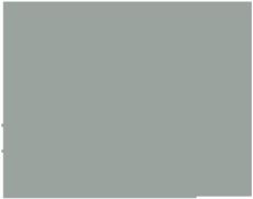 Pacific Crest Neurology Logo