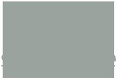 SolAire Homebuilders Logo