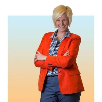 Anna Kramer